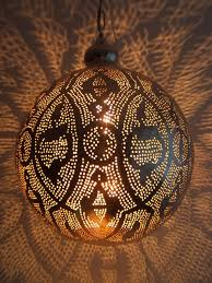 Oosterse Lampen Marokkaanse Wandlampen Voor Oosterse Sfeer
