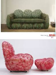 uncomfortable sofa.  Sofa Cactus Couch Me So Thorny With Uncomfortable Sofa T