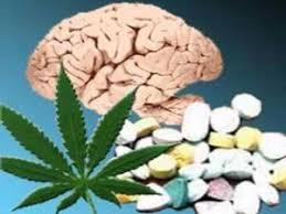 Мешканець міста Сватове намагався передати наркотики в місця позбавлення волі, приховані в кондитерських виробах
