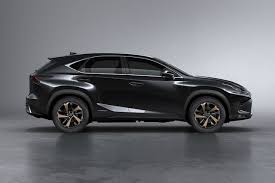 2018 lexus updates. perfect 2018 2018 lexus nx compact crossover inside lexus updates