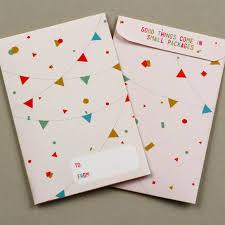 Gift Card Envelope Printable By Basic Invite