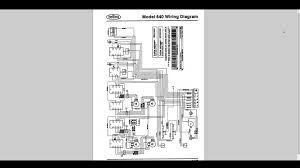 100 [ wiring diagram electric range ] merco wiring diagram ge refrigerator schematic at Ge Oven Jbp47gv2aa Wiring Diagram