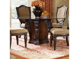 where to nice furniture for cheap star furniture fairmont wv fairmont furniture dfw furniture outlet fairmont grand estates fairmont dining set furniture fairmont wv discounted furniture