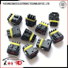 auto wiring harness connector for toyota, auto wiring harness Transport Wire Harness auto wiring harness connector for toyota, auto wiring harness connector for toyota suppliers and manufacturers at alibaba com Wire Harness Manufacturers