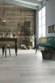 interior design decorations tiles striking wood look tile floors plan linoleum laminate flooring ceramic installation color sheet vinyl
