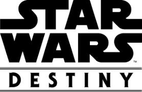 Destiny Logo - Spikey Bits