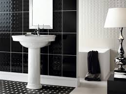 Fresh Ideas Design Of Tiles In Bathroom  Check Out These Modern - Modern bathroom shelving