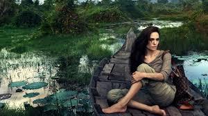 анджелина джоли сегодня 2017 год роль актрисы в кино и в жизни