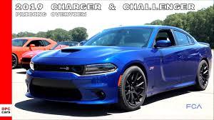 2018 Dodge Charger Colors Motavera Com