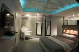 ceiling lighting for bedroom. low ceiling lighting ideas for the bedroom