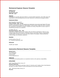Lovely Gallery Of Phlebotomist Resume Examples Business Cards