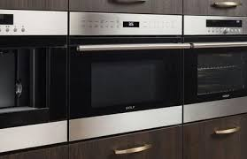 wolf built in microwave. Exellent Microwave Wolf E Sample Installation And Built In Microwave S