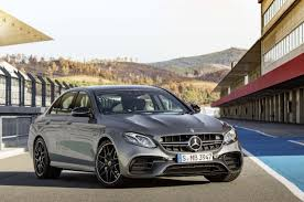 2018 mercedes benz e63 amg. exellent 2018 2018 mercedesbenz e63 amg throughout mercedes benz e63 amg motorauthority