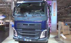 2018 volvo 670 price. beautiful 670 volvo fh 500 i shift dual clutch 64 tractor truck 2017 exterior with regard on 2018 volvo 670 price t