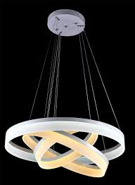 aliexpress rushed down chandeliers free new modern led chandeliers