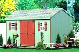 A Office Shed Kits Backyard Music Studio Prefab Outdoor Prefabs Modern   Garden Greenhouse