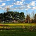 Souhegan Woods Golf Club - Home | Facebook