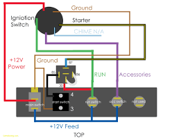 1998 bmw wiring diagrams ignition wiring diagram user 1998 bmw wiring diagrams ignition data diagram schematic 1998 bmw wiring diagrams ignition