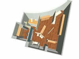 beautiful designs office floor plans dental office design floor plans home office plans great pictures business office floor plans home office layout