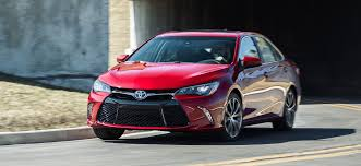 2014 camry redesign. Plain 2014 CarRevsDailycom 2015 Toyota Camry Redesign Delivers Greater Chassis  Strength Throughout 2014 I