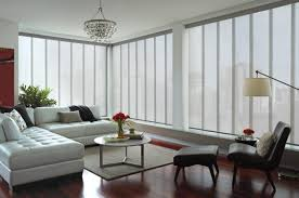 Wide Window Treatments blinds nice long window blinds long shades for windows long 8644 by xevi.us
