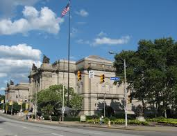Carnegie Museums Of Pittsburgh Wikipedia