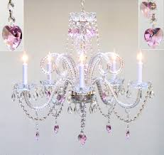 uncategorized ceiling fans little girl chandelier fan beautiful design bedroom decor ideas baby bedrooms designs