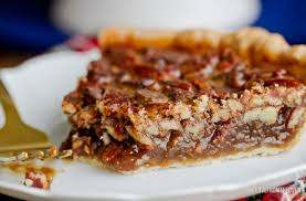 chocolate pecan pie without corn syrup. Modren Corn Agave Pecan Pie Throughout Chocolate Without Corn Syrup M