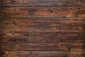 wood table texture. Wood Table Surface Texture Old Protection . M