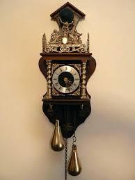 pendulum wall clocks clock mission for annabelles pendulum wall clocks antique mechanical uk pendulum wall