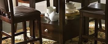 high style furniture. High-Style Dining | High Demand Raymour And Flanigan Furniture Design Center Style