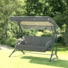 patio swing set patio swing seat swing outdoor chair outdoor furniture hanging chairs patio swing seat