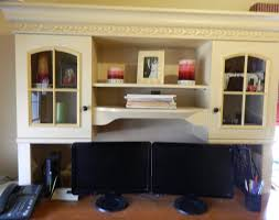 office makeover ideas. Business Office Decorating Ideas Home For Small Spaces Setup Work Pictures Makeover N