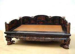 Oriental furniture perth Antique Furniture Oriental Furniture Perth With Antique Chinese Furniture Sydney Asian Perth Seattle Chest Hooker Pinterest Oriental Furniture Perth With Antique Chinese 32087