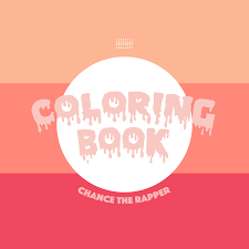 Coloring Coloring Book Chance The Rapper 1500x1500 Freshalbumart