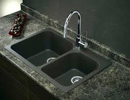 kitchen sink for full image for used kitchen sink for kitchen sinks black rectangle modern steel nice oakley kitchen sink for philippines