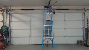 aker garage doorGarage Doors  Maxresdefault Minneapolisarage Door Doors Repairs