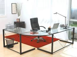 sturdy office desk. Unique Sturdy Office Desk Scandinavian Designs Simple And Contemporary Our Ceo W