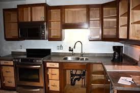 cabinets without doors. luxury kitchen cabinets without doors 84 with additional discount furniture e
