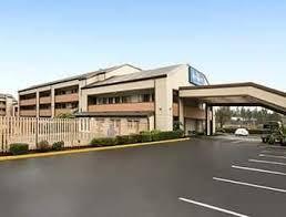 Hotels In Kirkland Washington  Kirkland Wyndham Rewards HotelsBeach House Kirkland