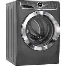 kenmore front load washer. Appealing Kenmore Front Load Washer For Your Residence Inspiration: Electrolux Vs Elite