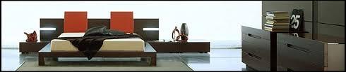 contemporary vs modern furniture. Modern Furniture Blog. Contemporary Vs