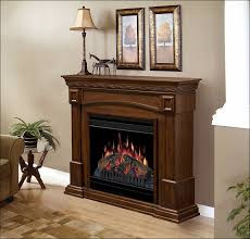 full size of interiors awesome real flame gel fireplace reviews ceramic logs for gel fireplace
