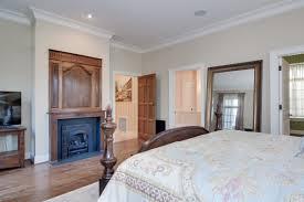 Master Bedroom Suite Master Bedroom Suite 3030 Fox Spring Road