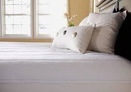 The Best Heated Mattress Pads 11 of 2017 -- Exousia Luxury