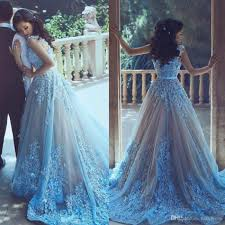 Light Blue Prom Dresses 2018 Light Blue Prom Dress 2018 Long Fashion Dresses