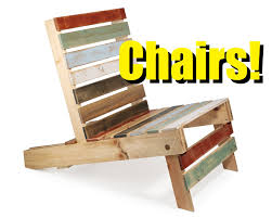 shipping pallet furniture ideas. Shipping Pallet Furniture Ideas