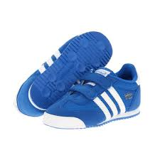 adidas kids shoes. adidas kids shoes