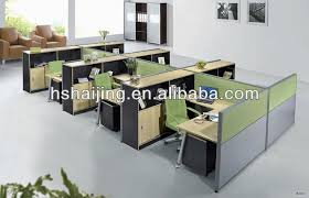 google office cubicles. httpswwwgooglecomsearchqu003doffice cubicle google office cubicles y