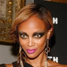 oh snap you gotta see tyra banks without makeup this is shocking